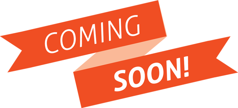 coming-soon-hd-png-download-coming-soon-png-images-transparent-gallery-advertisement-845.png